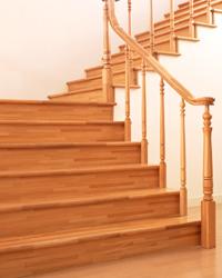 木造住宅イメージ1